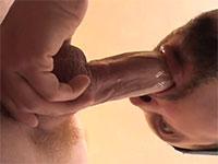 Feed Me Cum - Sc 7