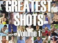 Fratmen's Greatest Shots 1