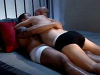 Manuel Torres & Vin Costes