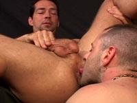Making Gay Porn - Sc 1